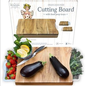 Cutting board NEW